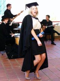 graduation-2010